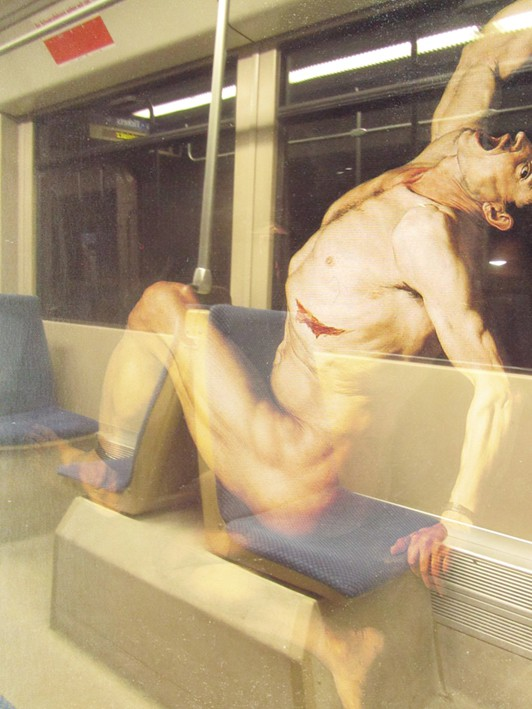 http://www.fabianbross.de/files/gimgs/th-17_Prometheus in the tram.jpg